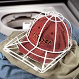 Laundry & Garment Care - Baseball Cap Cleaner