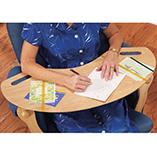 View All Books & Reading - Lap Desk