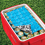 Patio & Grill - Cooler Ice Pack