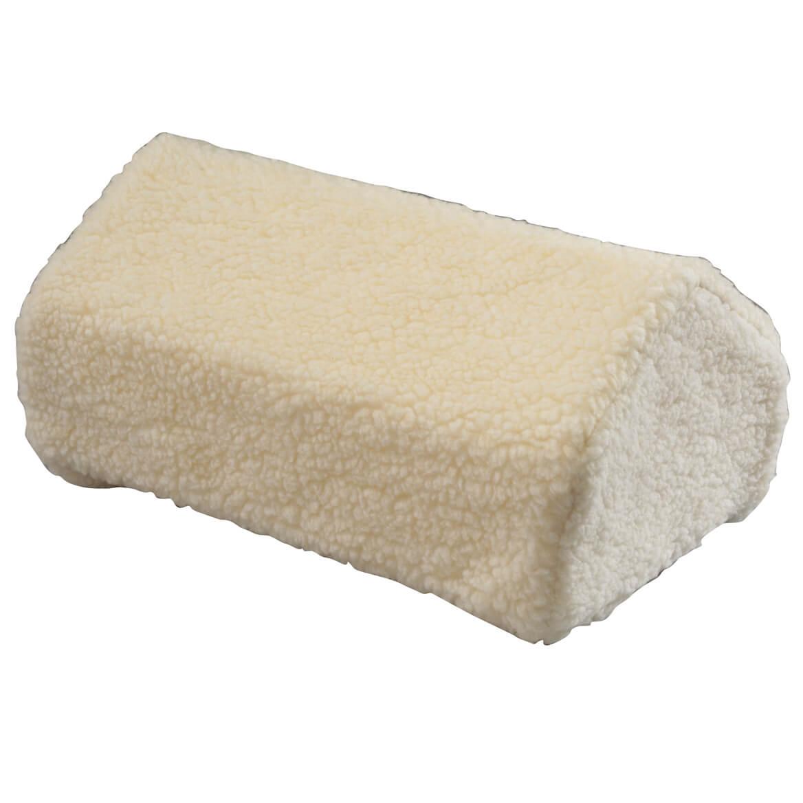 Spine Eez Leg Lifter Pillow