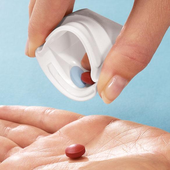 Pill Pouch