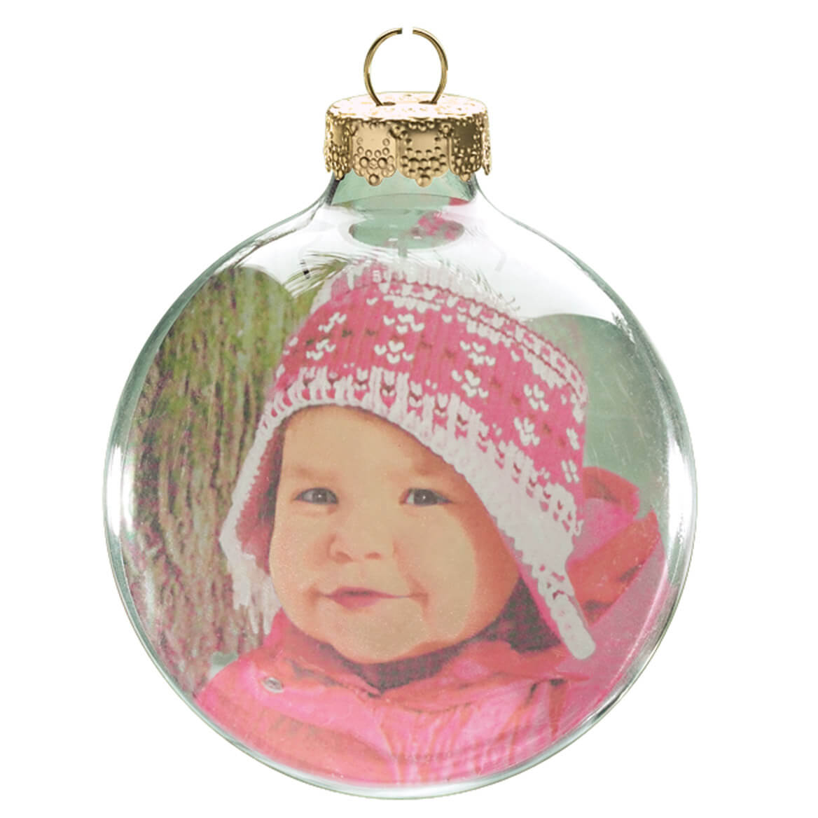 Christmas Ornaments Online Shopping Europe: Christmas Ornaments