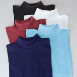 Dickies & Fashion Accessories - Dickie Sweater