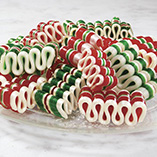 Hammonds® Ribbon Candy