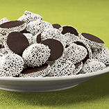 Food - Nonpareils Candy