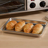 Cookware & Bakeware - Toaster Oven Baking Pan