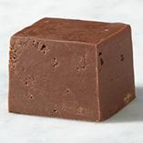 Sugar Free - Sugar Free Chocolate Fudge - 12 Oz.