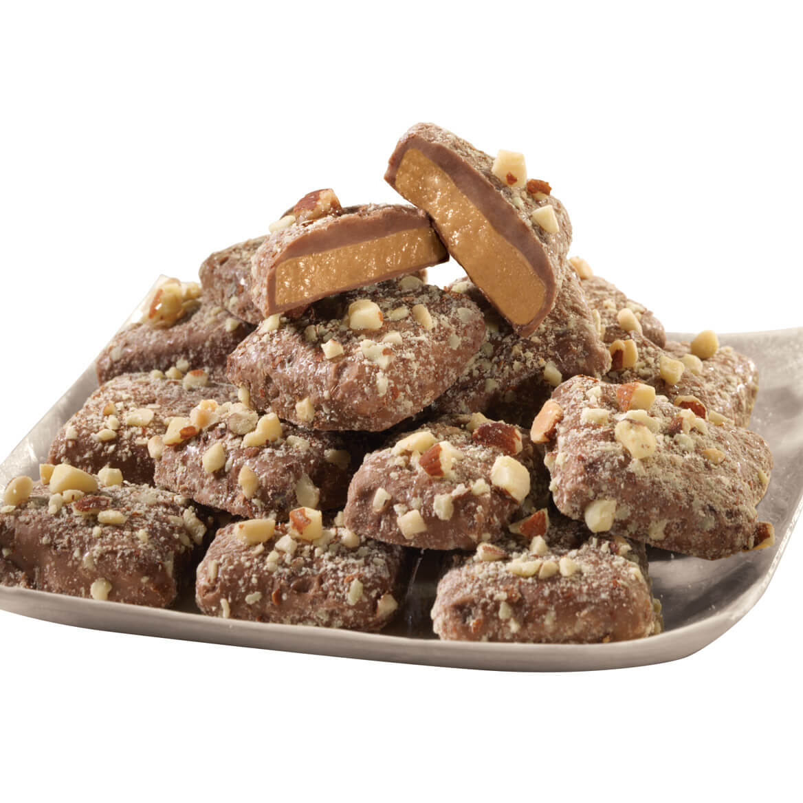 Almond Butter Toffee 14 oz-317271