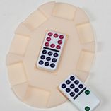 Puzzles, Games & Playing Cards - Domino Game Guide