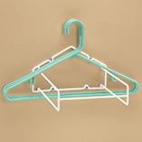 Storage & Organization - Hanger Storage Rack