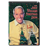 DVD, CD & Music - Andy Williams Christmas Special