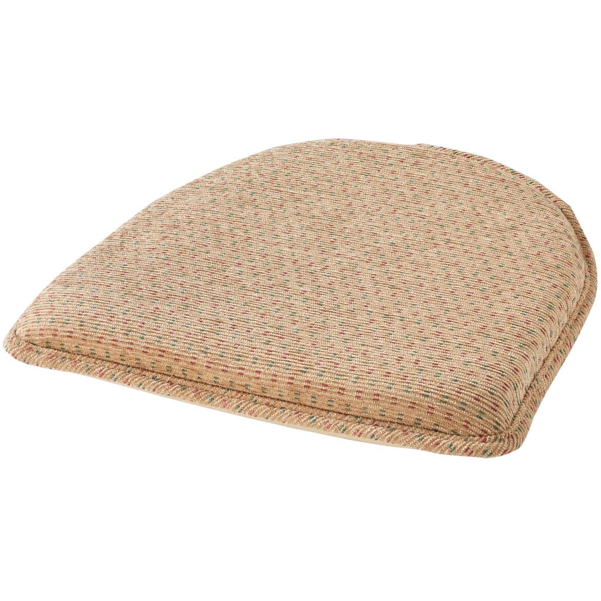 Raindrops Chair Pads