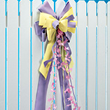 Easter - Easter Bows