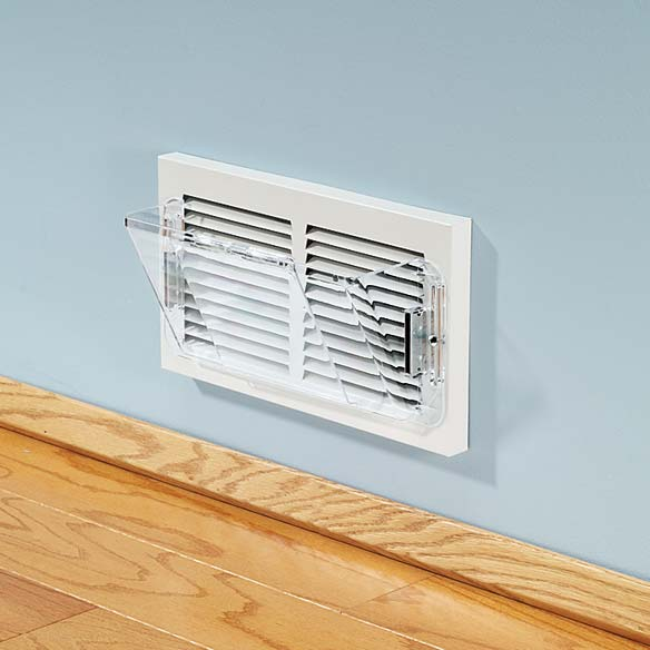 Image Result For Lowes Air Conditioner Installation
