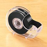 Desk & Computer Accessories - Magnet Tape