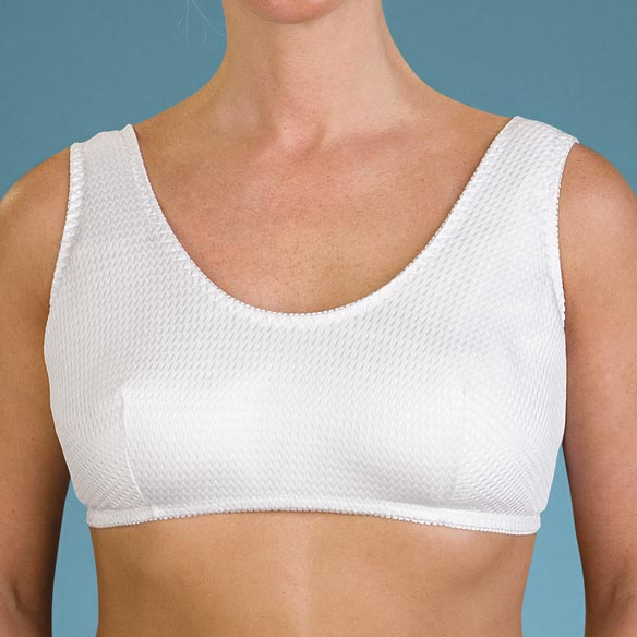 Comfort Sleep Bra