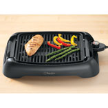 Cookware & Bakeware - Table Top Electric Grill