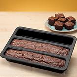 Cookware & Bakeware - All Ends Baking Pan