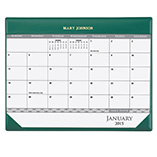 Table Calendars - 2015 Table Noter Refill