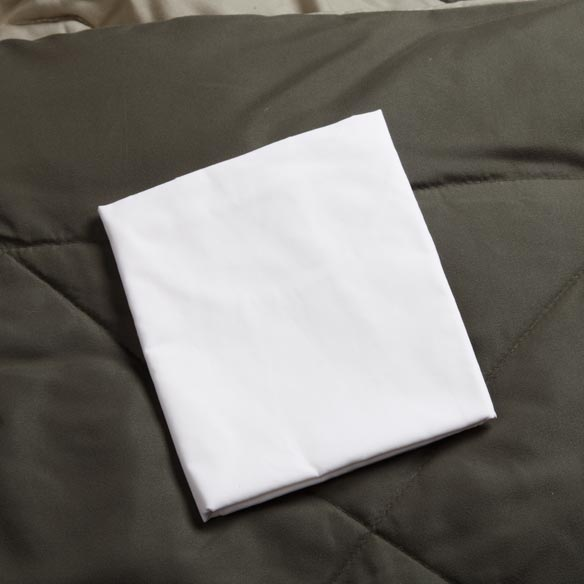 Sleep Apnea Pillowcase
