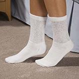 Top Items - Comfy Feet™ Diabetic Socks