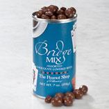 Chocolate - Bridge Mix Chocolate Covered Bites