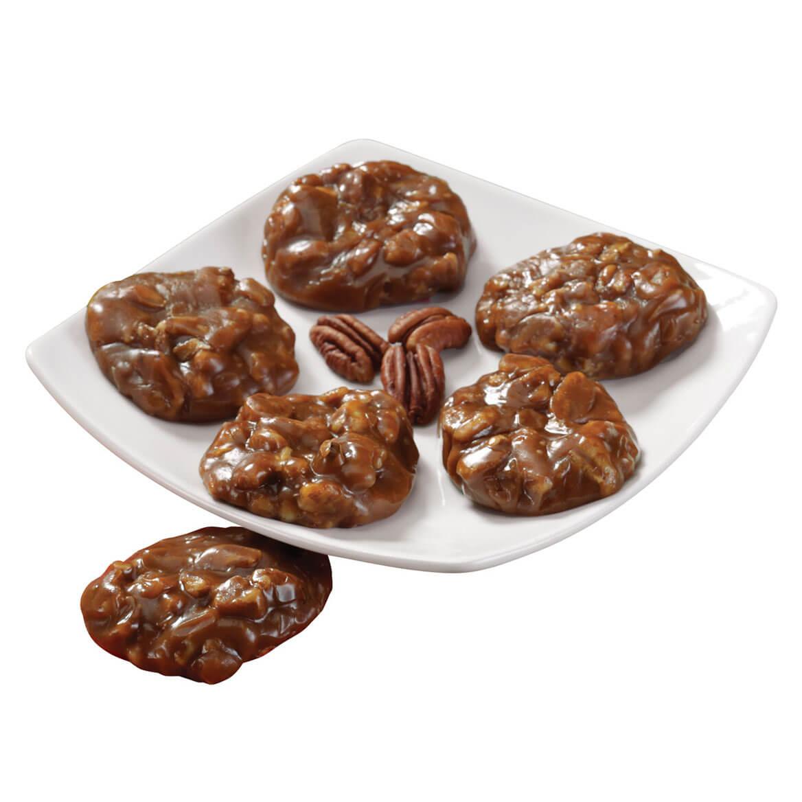 Texas Chewie® Pecan Pralines 6 oz