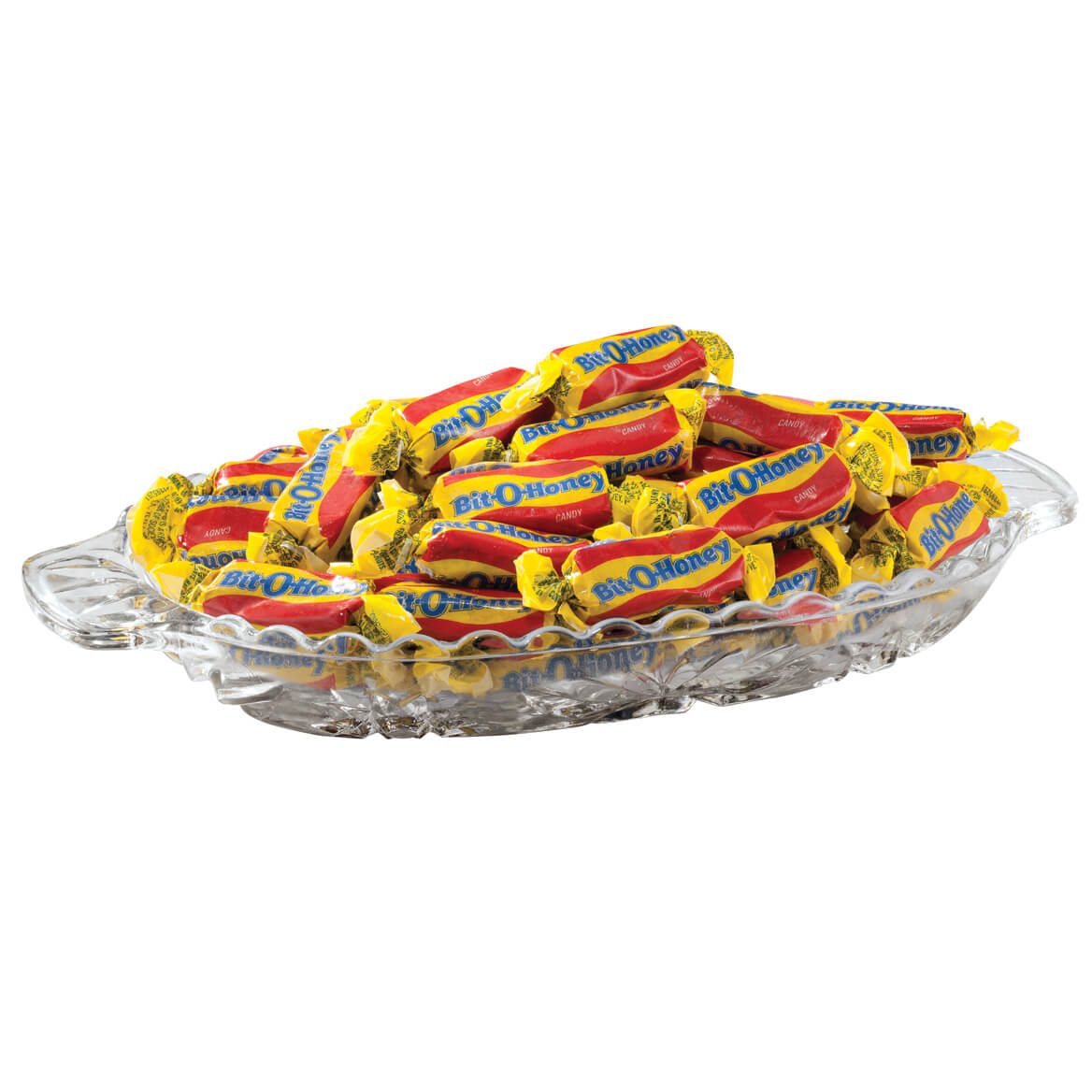 Bit-O-Honey Candy - 9.5 oz.-331832