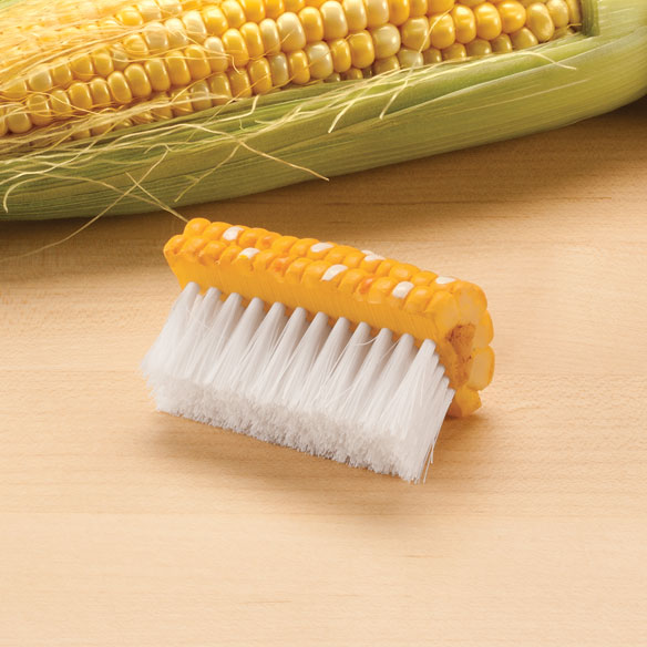 Corn Brush