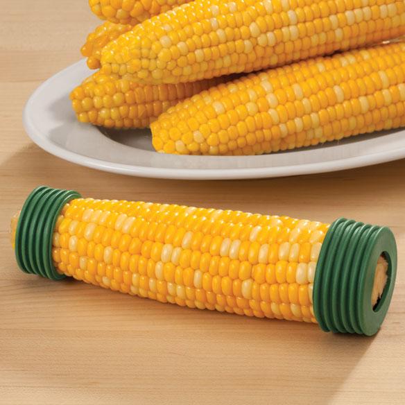 CornCappR'™ Corn Holders