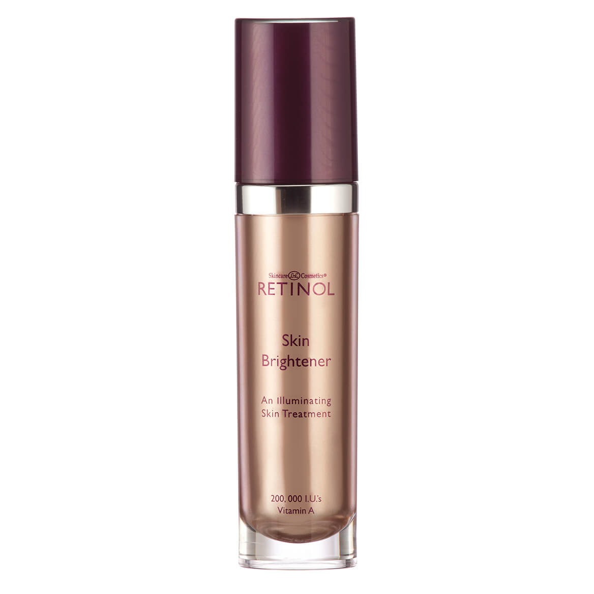 Skincare Cosmetics® Retinol Skin Brightener