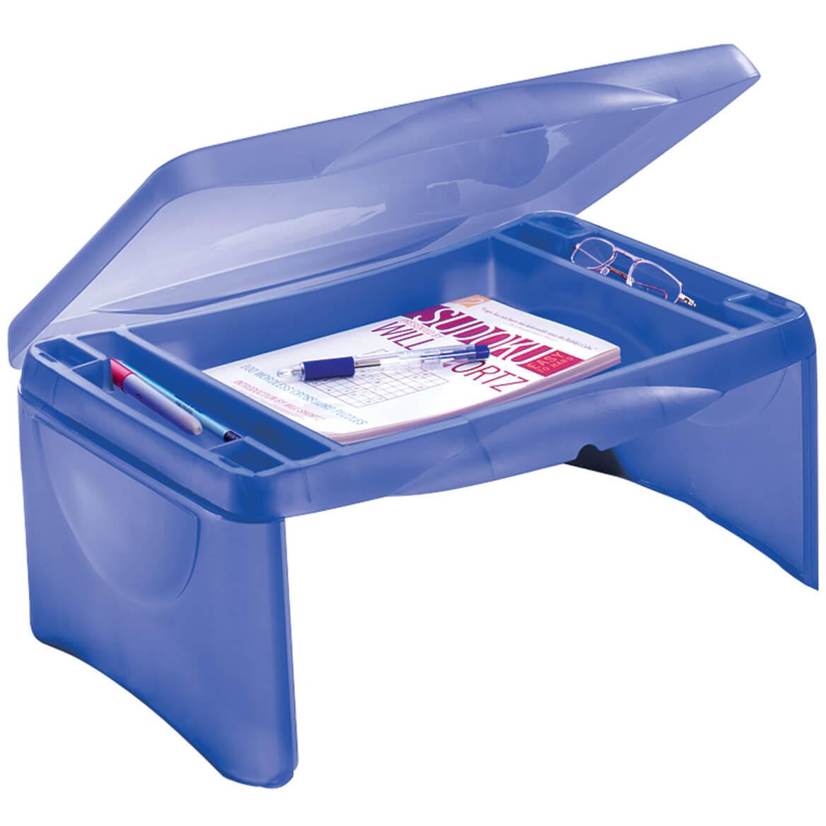 Storage Folding Lap Desk