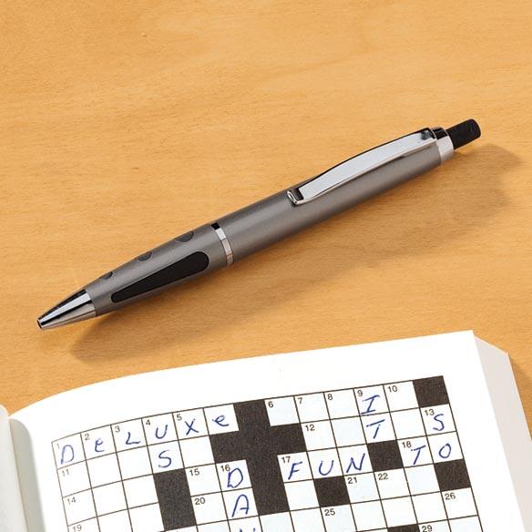 Puzzle Pen™