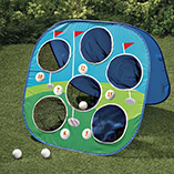 Sports - Pop Up Golf Game