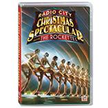 DVD, CD & Music - Radio City Christmas Spectacular DVD