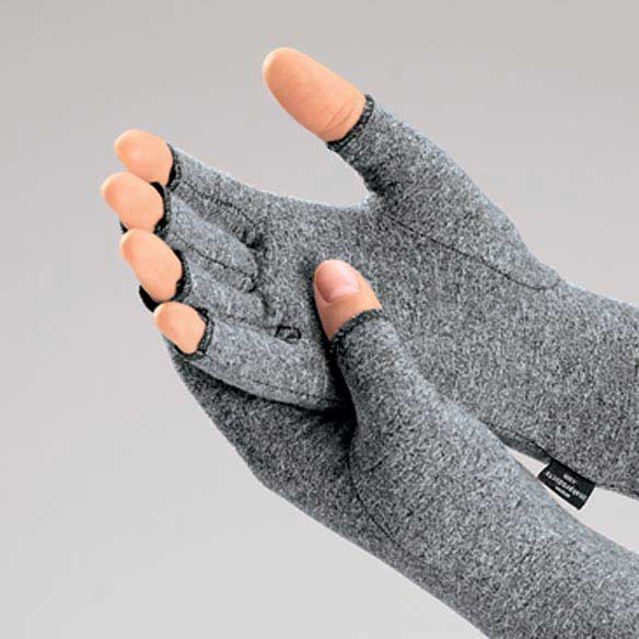 Compression Gloves for Arthritis