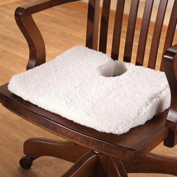 Pain Free Cushion