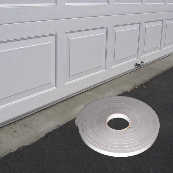 Manufacturers of garage doors, roller shutters, security products