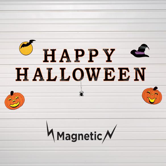 hsn com garage door decorations garage door magnetic doors