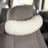 Auto - Sherpa Car Neck Support