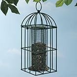 Birdfeeders & Pest Control - Victoria Birdfeeder