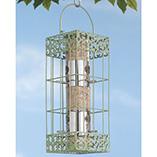 Birdfeeders & Pest Control - Alberta Bird Feeder