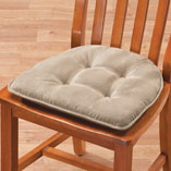 Bonus Buys - Twillo Chair Pad
