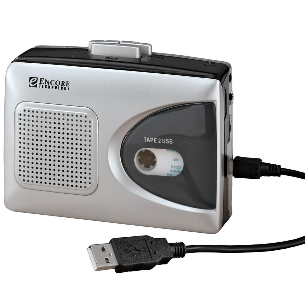 Cassette Converter-339445