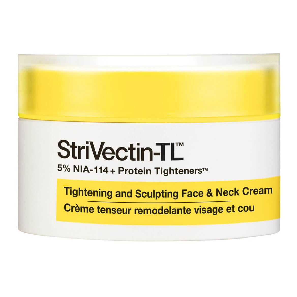 StriVectin® TL Advanced™ Tightening Neck Cream