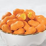 Nostalgic Candy - Hammonds® Filled Peanut Candy