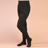 Undergarments & Sleepwear - Fleece Lined Tights