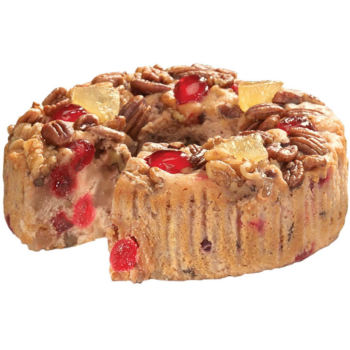 Mrs. Kimballs Classic Fruit Cake 2 lb.