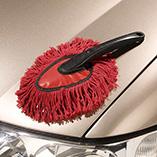 Auto - Dust Brush Car Mop