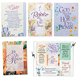 View All - Easter Greeting Cards